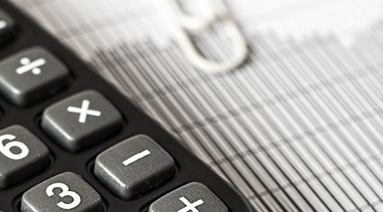 Opwijk biedt hulp bij aangifte personenbelasting